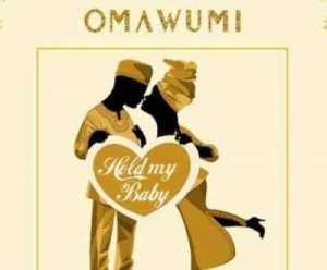 Omawumi - Bullsh!t Mp3 Download   36NG