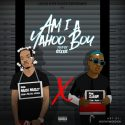 Download INSTRUMENTAL – Naira Marley Ft. Zlatan Ibile -Am I Yahoo-Boy